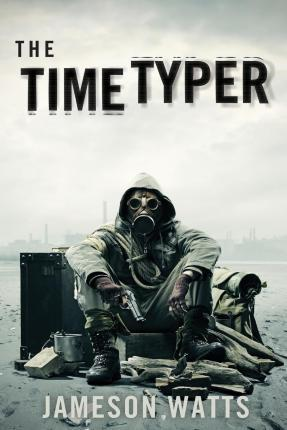 The Time Typer