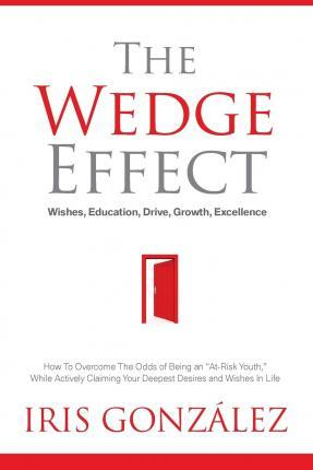 The Wedge Effect - Wishes, Education, Drive, Growth, Excellence