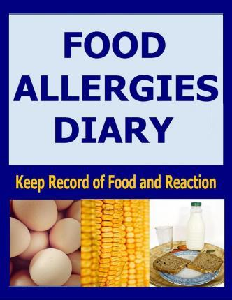 Food Allergies Diary
