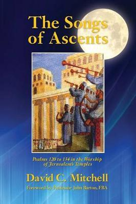 The Songs of Ascents