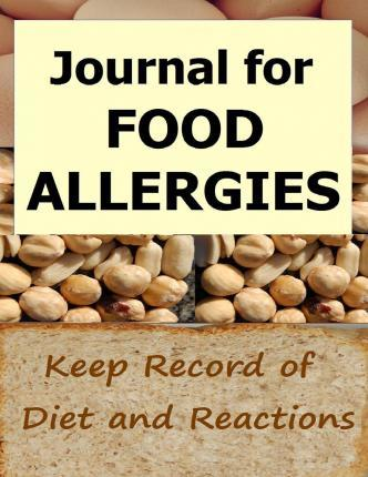 Journal for Food Allergies