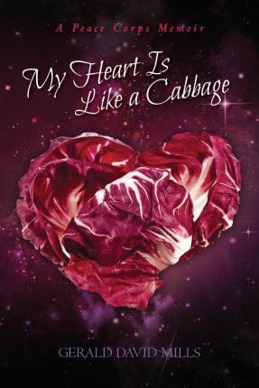 My Heart Is Like a Cabbage