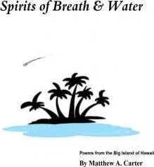 Spirits of Breath & Water