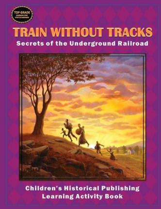 Train Without Tracks