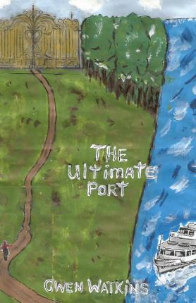 The Ultimate Port