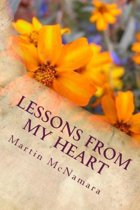 Lessons from My Heart