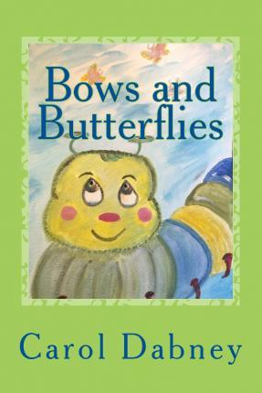 Bows and Butterflies