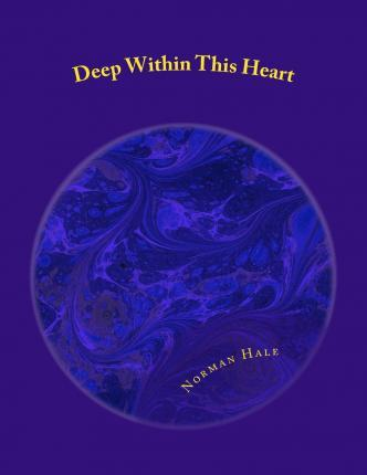 Deep Within This Heart