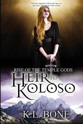 Heir to Koloso