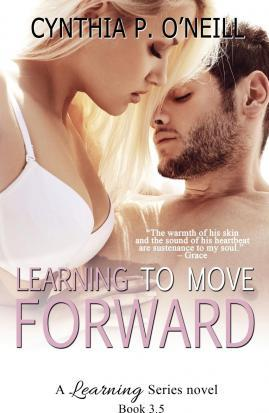 Learning to Move Forward