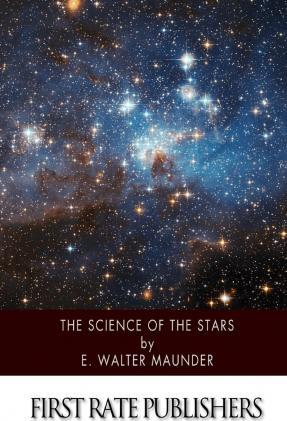 The Science of the Stars