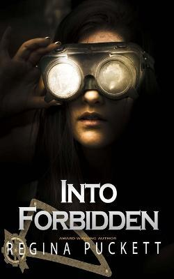 Into Forbidden