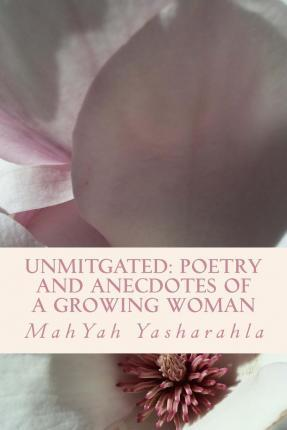 Unmitgated