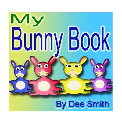 My Bunny Book