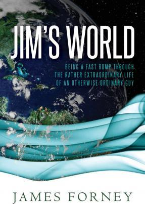 Jim's World