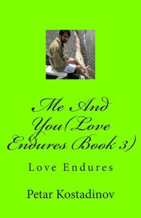 Me and You(love Endures Book 3)