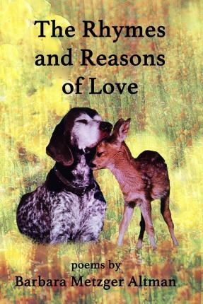 The Rhymes and Reasons of Love