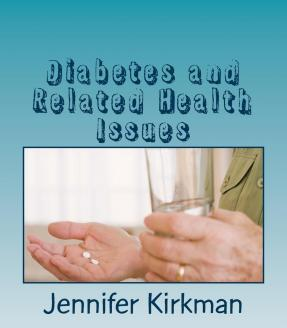 Diabetes and Related Health Issues