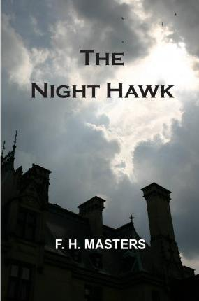 The Night Hawk