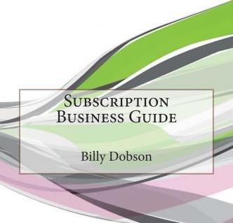 Subscription Business Guide