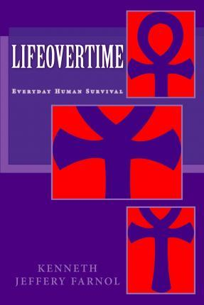 Lifeovertime