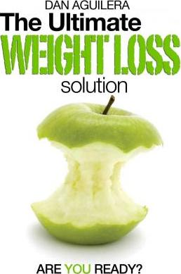 The Ultimate Weight Loss Solution