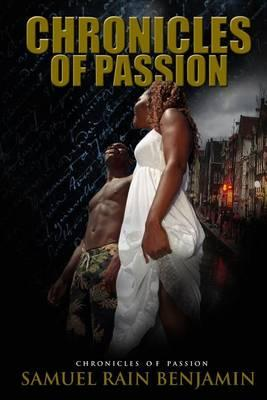Chronicles of Passion