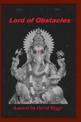 Lord of Obstacles