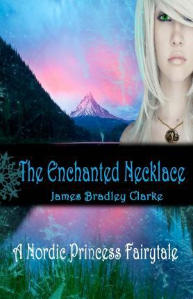 The Enchanted Necklace
