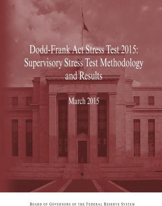 Dodd-Frank ACT Stress Test 2015