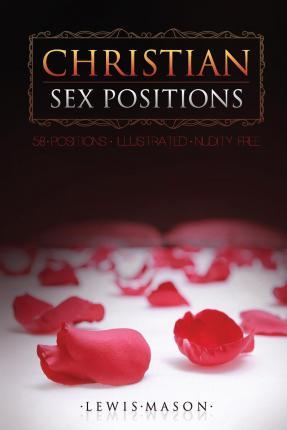 Christian Sex Positions