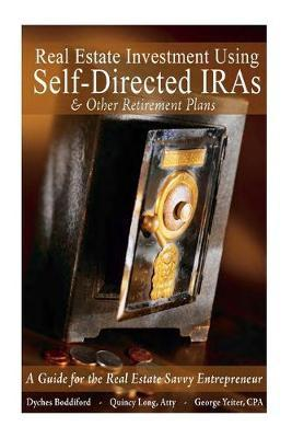 Real Estate Investment Using Self-directed Iras 2015