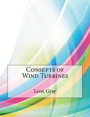 Consepts of Wind Turbines