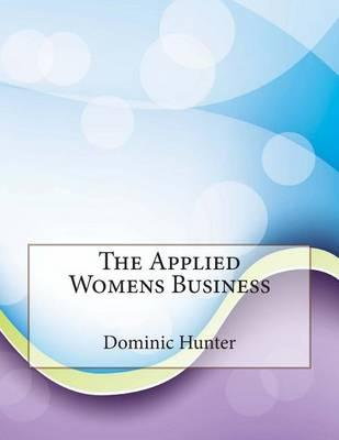 The Applied Womens Business