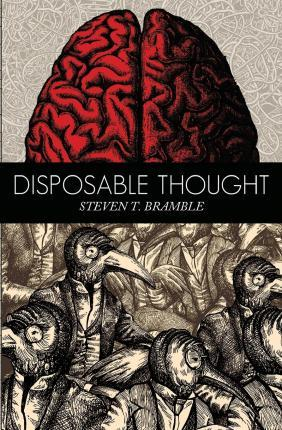 Disposable Thought