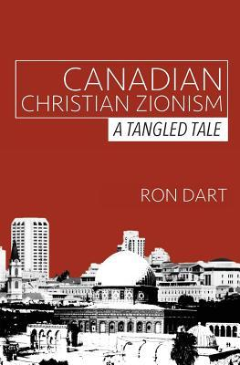 Canadian Christian Zionism
