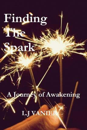 Finding the Spark