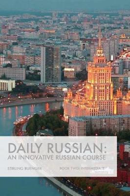 Daily Russian, Intermediate
