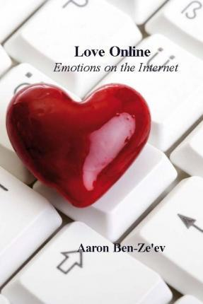Love Online - Emotions on the Internet
