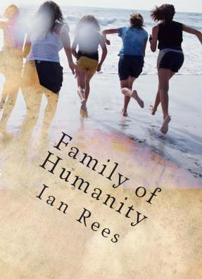 Family of Humanity