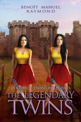 Twins by Legend