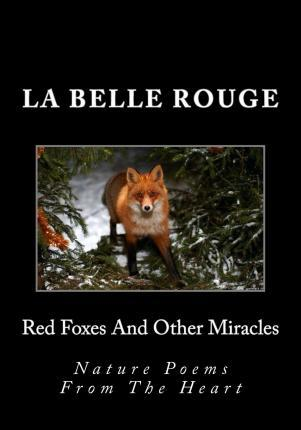Red Foxes and Other Miracles