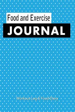 Food and Exercise Journal 2015