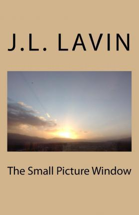 The Small Picture Window