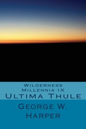 Wilderness Millennia IX