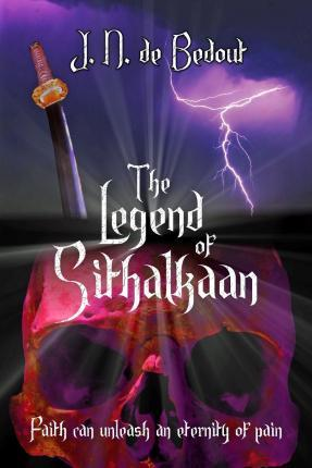 The Legend of Sithalkaan