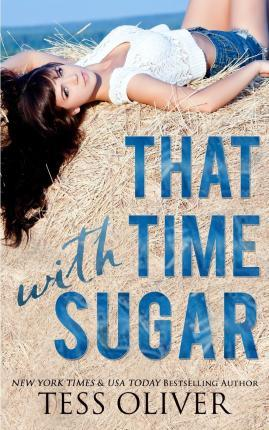 That Time with Sugar