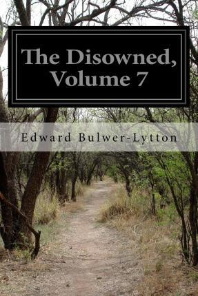 The Disowned, Volume 7