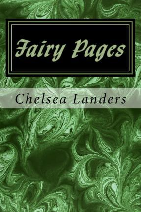Fairy Pages