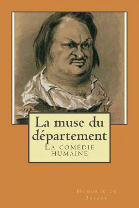 La Muse Du Departement
